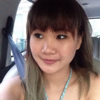 Photo 18892 for Yammie - Thai Romances Online Dating in Thailand