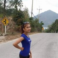 صور 18890 إلى Hanastella - Thai Romances Online Dating in Thailand