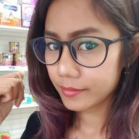 Kuva 22069 varten Patty29 - Thai Romances Online Dating in Thailand