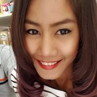Kuva 22070 varten Patty29 - Thai Romances Online Dating in Thailand