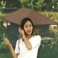 Photo 22071 for Patty29 - Thai Romances Online Dating in Thailand