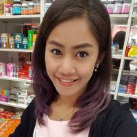 Kuva 22072 varten Patty29 - Thai Romances Online Dating in Thailand