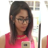 Kuva 22146 varten Patty29 - Thai Romances Online Dating in Thailand
