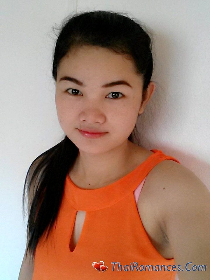 chon buri single asian girls Whether you want just to flirt or chat with girls from chon buri or find your real soul mate,  casual flirt or lifetime marriage with single men from chon buri,.