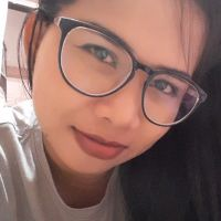 Photo 19081 for muay_5512 - Thai Romances Online Dating in Thailand