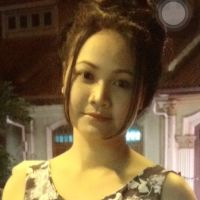 Photo 19187 for Mymint - Thai Romances Online Dating in Thailand