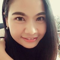 Photo 19189 for Jumbeloved - Thai Romances Online Dating in Thailand