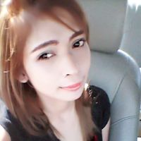 Photo 19200 for Nonou - Thai Romances Online Dating in Thailand