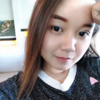 Foto 79873 para mamby - Thai Romances Online Dating in Thailand