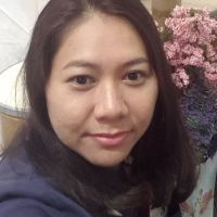 Photo 19224 for saru_yui - Thai Romances Online Dating in Thailand