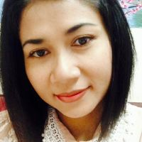 npapapin single woman from Bang Phli, Samut Prakan, Thailand