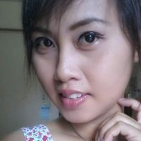 Foto 20565 para chomphoo - Thai Romances Online Dating in Thailand