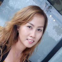 รูปถ่าย 74403 สำหรับ chomphoo - Thai Romances Online Dating in Thailand