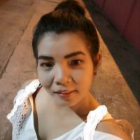 Photo 91346 for wanwan - Thai Romances Online Dating in Thailand