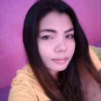 Photo 91348 for wanwan - Thai Romances Online Dating in Thailand