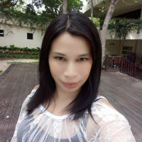 Photo 58441 for Rachatarongrong - Thai Romances Online Dating in Thailand