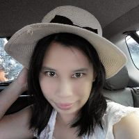 Photo 58442 for Rachatarongrong - Thai Romances Online Dating in Thailand