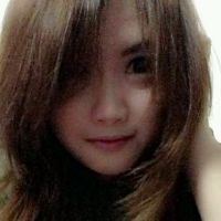 Photo 19272 for Jdai - Thai Romances Online Dating in Thailand