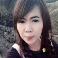 Photo 25811 for Deuan - Thai Romances Online Dating in Thailand