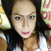 Photo 19413 for goollakant41 - Thai Romances Online Dating in Thailand