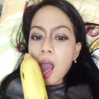 Photo 19414 for goollakant41 - Thai Romances Online Dating in Thailand
