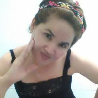 Photo 19421 for yung - Thai Romances Online Dating in Thailand