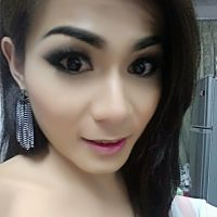 Photo 19472 for bell792009 - Thai Romances Online Dating in Thailand