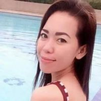 Am looking for someone is serious relationship long time not play game - Thai Romances Datação