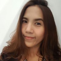 Hình ảnh 26661 cho Liew - Thai Romances Online Dating in Thailand