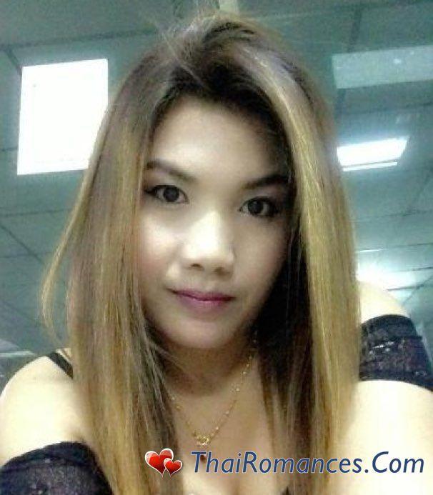 fyr søger pik thai massage kbh
