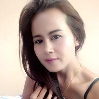Photo 19695 for Watcharee - Thai Romances Online Dating in Thailand