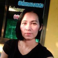 Photo 19669 for buapetch - Thai Romances Online Dating in Thailand