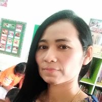 Photo 69250 for buapetch - Thai Romances Online Dating in Thailand