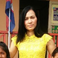 Photo 69251 for buapetch - Thai Romances Online Dating in Thailand