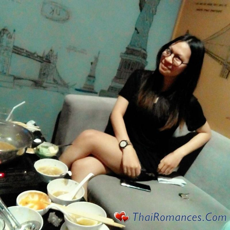read drinking and dating online free