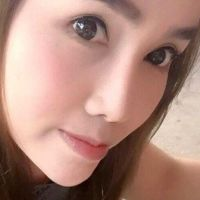 Photo 19744 for Sweety - Thai Romances Online Dating in Thailand