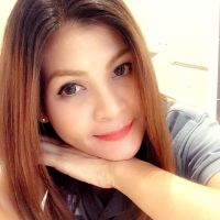 Nice to meet u  - Thai Romances Dating