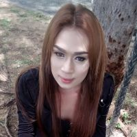 Foto 19724 voor nongfa - Thai Romances Online Dating in Thailand