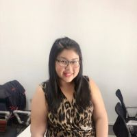 照片 56474 为 Oae - Thai Romances Online Dating in Thailand