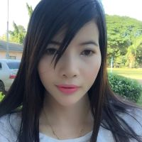 Photo 19814 for Linlaya - Thai Romances Online Dating in Thailand