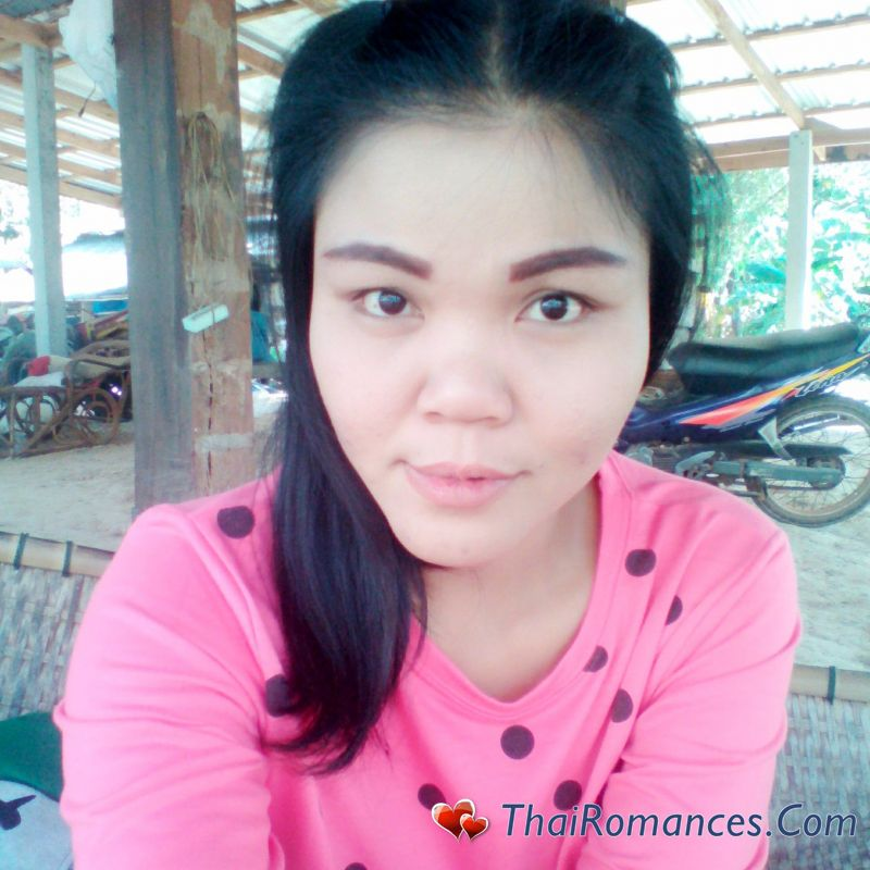 udon thani cougars personals Mixed couples are common on the streets and in the markets of udon thani  through a personals  rica cotonou cougar cougars cough courage to change.
