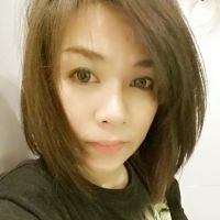 Photo 20653 for Yuriza - Thai Romances Online Dating in Thailand