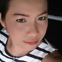 Hi. - Thai Romances Dating