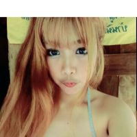 Photo 19925 for preaw4764 - Thai Romances Online Dating in Thailand