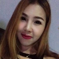Kuva 19982 varten Pawatanisa - Thai Romances Online Dating in Thailand
