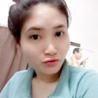 Photo 20028 for puyjantar - Thai Romances Online Dating in Thailand
