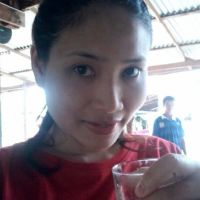 Photo 20029 for puyjantar - Thai Romances Online Dating in Thailand