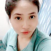 Photo 20031 for puyjantar - Thai Romances Online Dating in Thailand