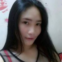 Photo 20032 for puyjantar - Thai Romances Online Dating in Thailand
