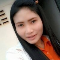 Photo 20033 for puyjantar - Thai Romances Online Dating in Thailand